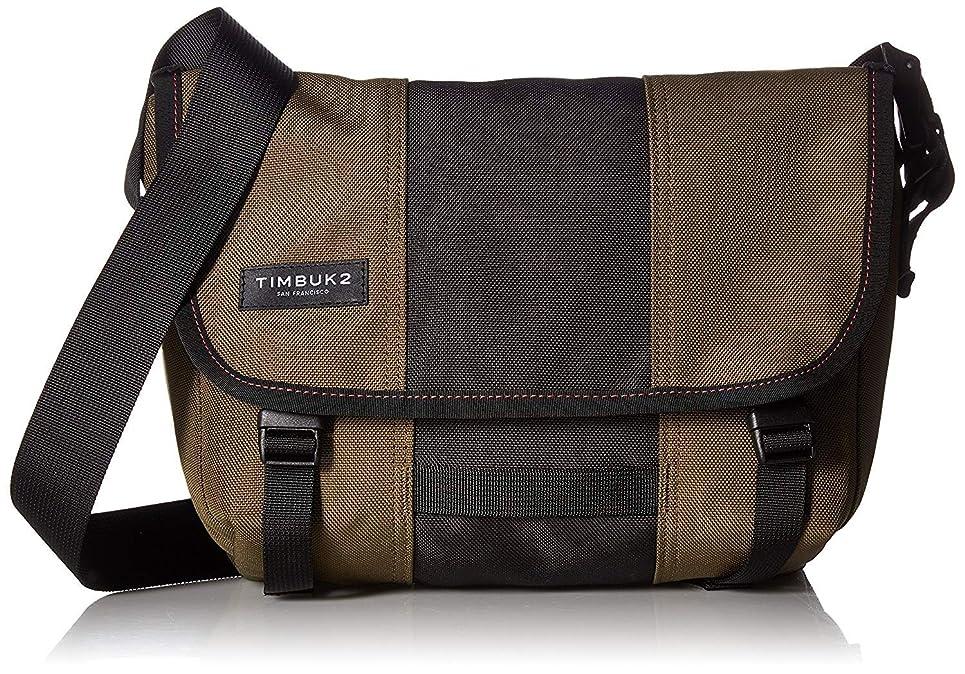 手当メーカーベッドを作る[Timbuk2 Classic Messenger Bag(Medium)][parallel imports goods]