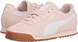 Puma Kids - Roma Basic Summer PS (Little Kid/Big Kid)