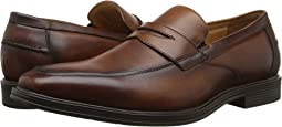 Florsheim - Heights Penny Slip-On