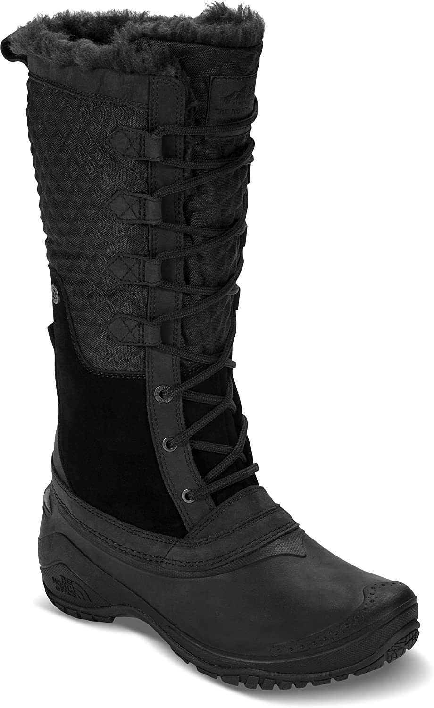 Shellista III Tall Insulated Boot