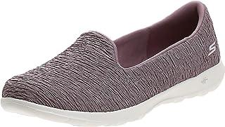 حذاء Skechers GO WALK LITE للسيدات