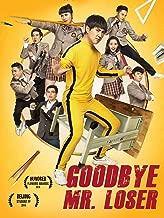 Best goodbye in cantonese Reviews