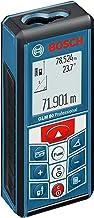 جهاز قياس المسافات بالليزر من بوش GLM 80