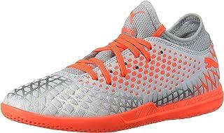 Men's Future 4.4 It Sneaker