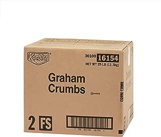Best keebler graham pie crust recipes Reviews