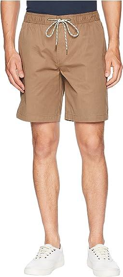 Cruiser Shorts 2.0