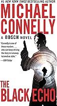 The Black Echo (Harry Bosch Book 1) PDF