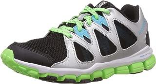 Reebok Boy's Realflex Transition 5.0 Sports Shoes