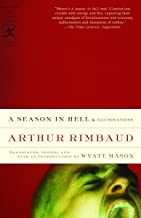 A Season in Hell & Illuminations (Modern Library Classics)