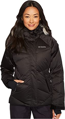Columbia - Lay 'D' Down™ Jacket