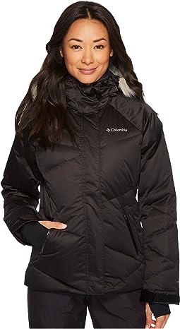 Columbia - Lay 'D' Down™ Jacket
