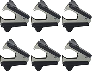 Best staple remover tool medical Reviews