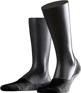 Best falke step invisible socks Reviews