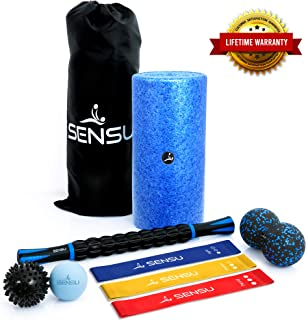 Best massage roller ball stick Reviews