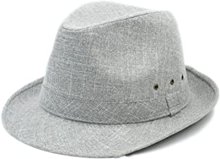 649dbee93 Amazon.com: Bartholomew Cubbins: Clothing, Shoes & Jewelry