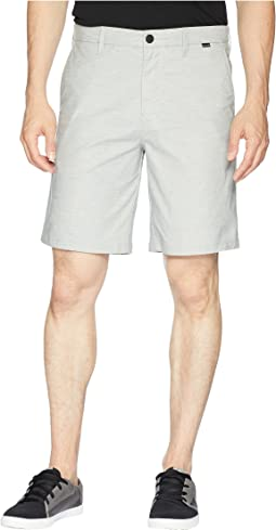 "Dri-Fit Breathe 19"" Walkshorts"