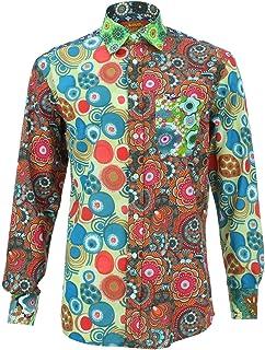 5a2854e5 Amazon.co.uk: Loud Originals - Shirts / Tops, T-Shirts & Shirts ...