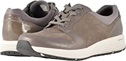Rockport - truStride Derby Trainer