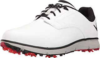 Callaway Men's La Jolla Golf Shoe