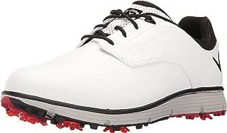 Men's La Jolla Golf Shoe