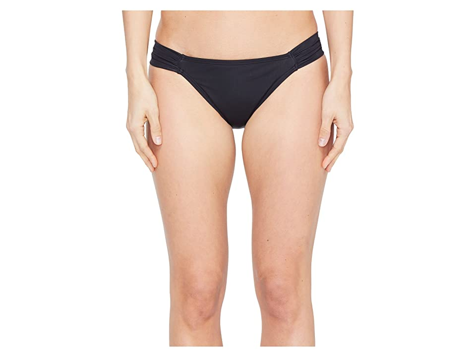 Lole Rio Bottoms (Black 1) Women