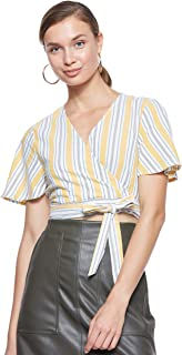 Only Women's 15177253 Blouses