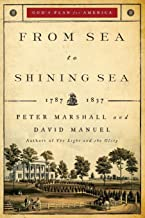 Best america america from sea to shining sea Reviews