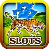 Free Slots Machine Games Savage Climbers India