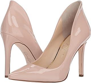 2dc17eb56f7c Amazon.com  Jessica Simpson - Pumps   Shoes  Clothing