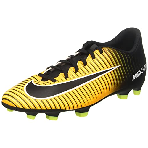 Nike Men s Mercurial Vortex Iii Fg Footbal Shoes e8b5da1bfd2