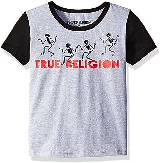 Best religion skeleton t shirt Reviews