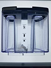 Ninja Coffee Bar 50 oz. Water Reservoir Tank (Renewed)