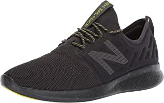 New Balance Men's Coast V4 FuelCore Athletic Shoe Running