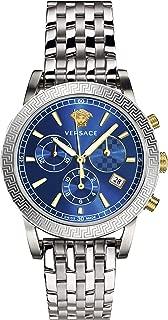 Versace Fashion Watch (Model: VELT00219)
