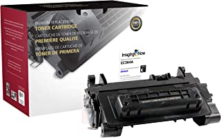ce957a toner cartridge