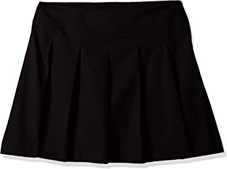 The Children's Place Girls' Uniform Skort