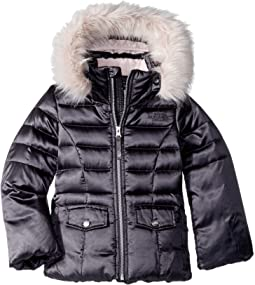 786f59c7a32e The North Face  SOREL Kids  Columbia Kids. Gotham 2.0 Down Jacket (Little  Kids Big Kids). Like 27