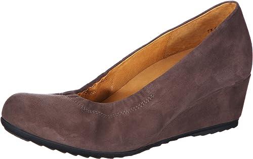 Gabor Gabor Gabor chaussures Gabor Comfort, Escarpins Femme 9b0