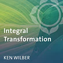Integral Transformation: What Works
