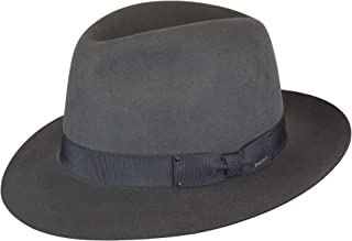 29b8df501cd61 Amazon.com   200   Above - Fedoras   Hats   Caps  Clothing