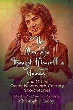 Best nineteenth century short stories Reviews
