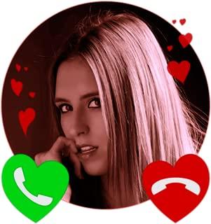 Valentine Call From Love for Boyfriend and Girlfriend Prank