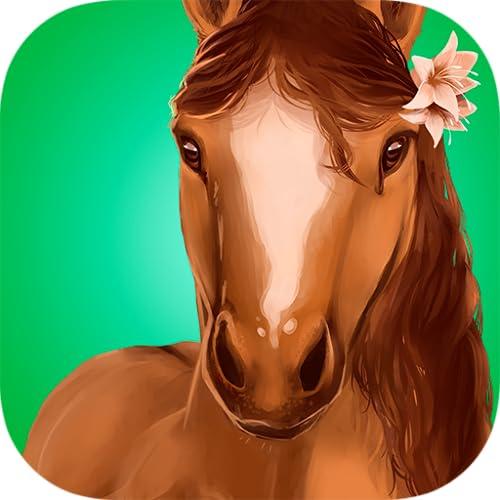 HorseHotel - Pflege deine Pferde