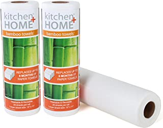 Best home kitchen towels Reviews