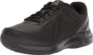 Men's Walk Ultra 6 DMX Max Sneaker