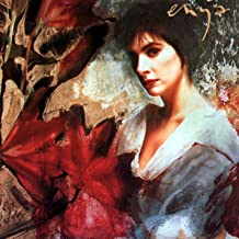 Best enya on your shore mp3 Reviews