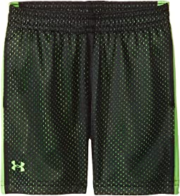 Under Armour Kids - Anti Gravity Shorts (Toddler)