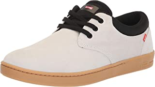 Globe Men's Winslow Sg Skate Shoe