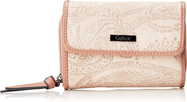 Gabor Women's Granada Paisley Wallet