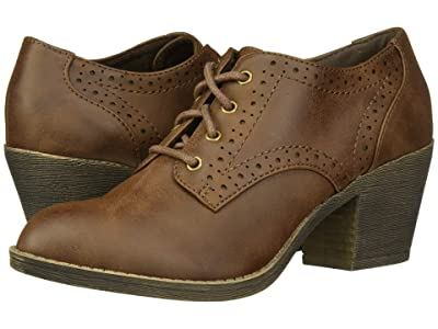 Rocket Dog Selina (Brown) Women
